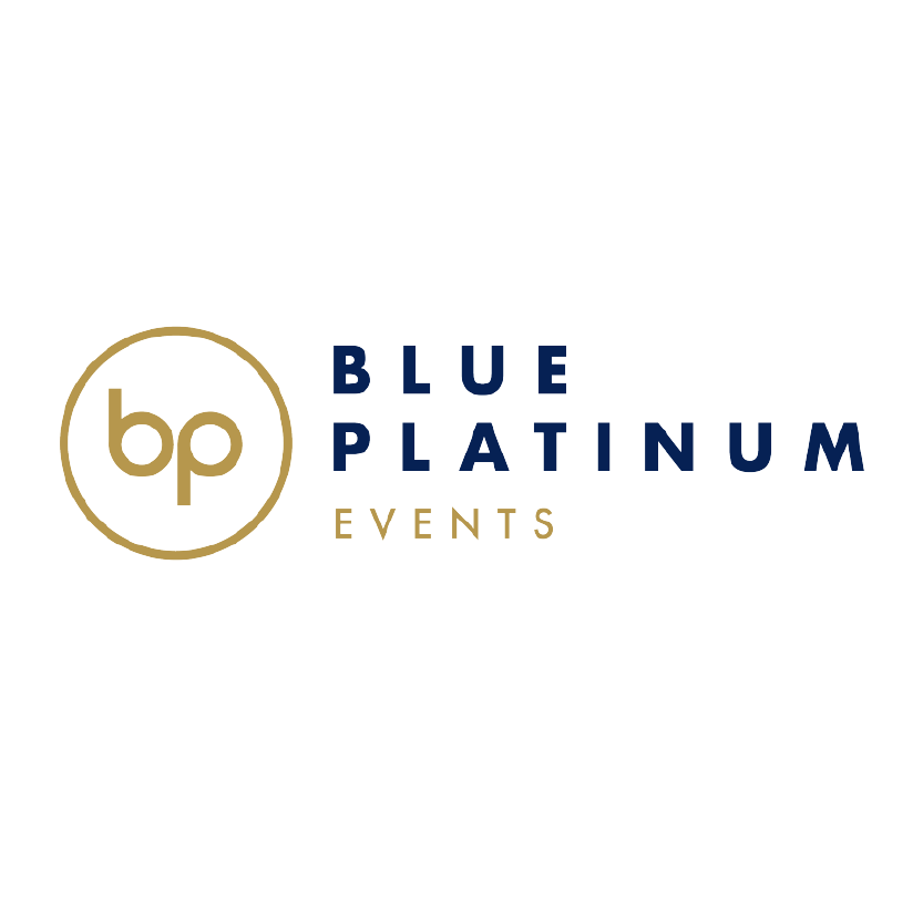 Blue Platinum Events Johannesburg