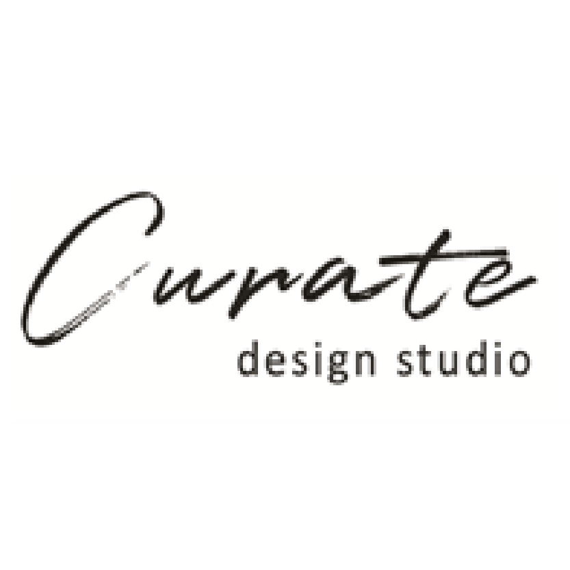 Curate Design Studio