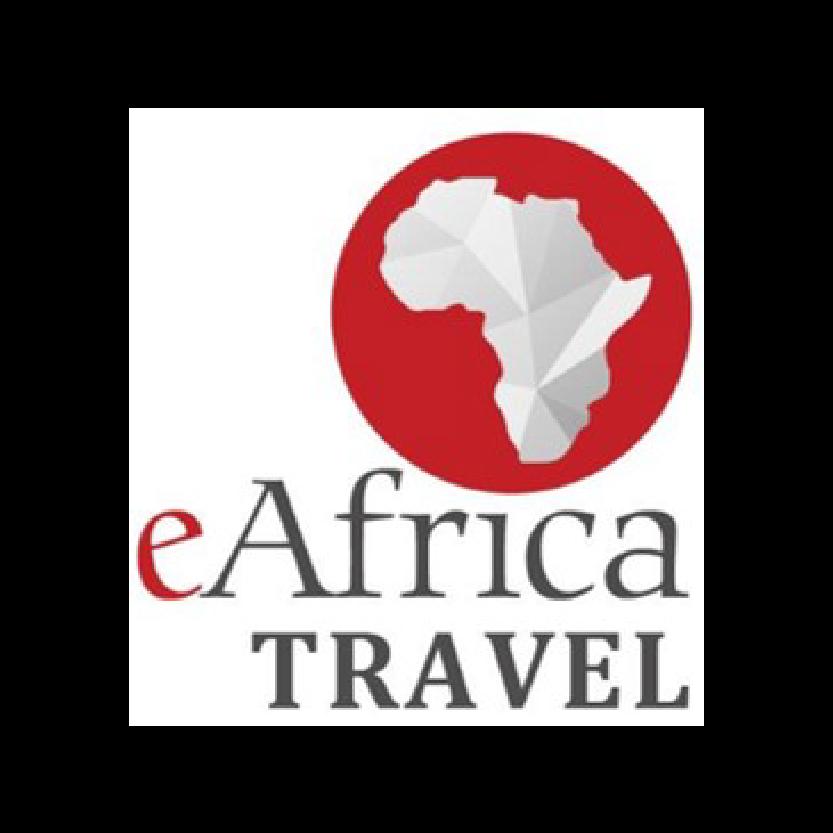 Eafrica Tours & Safaris
