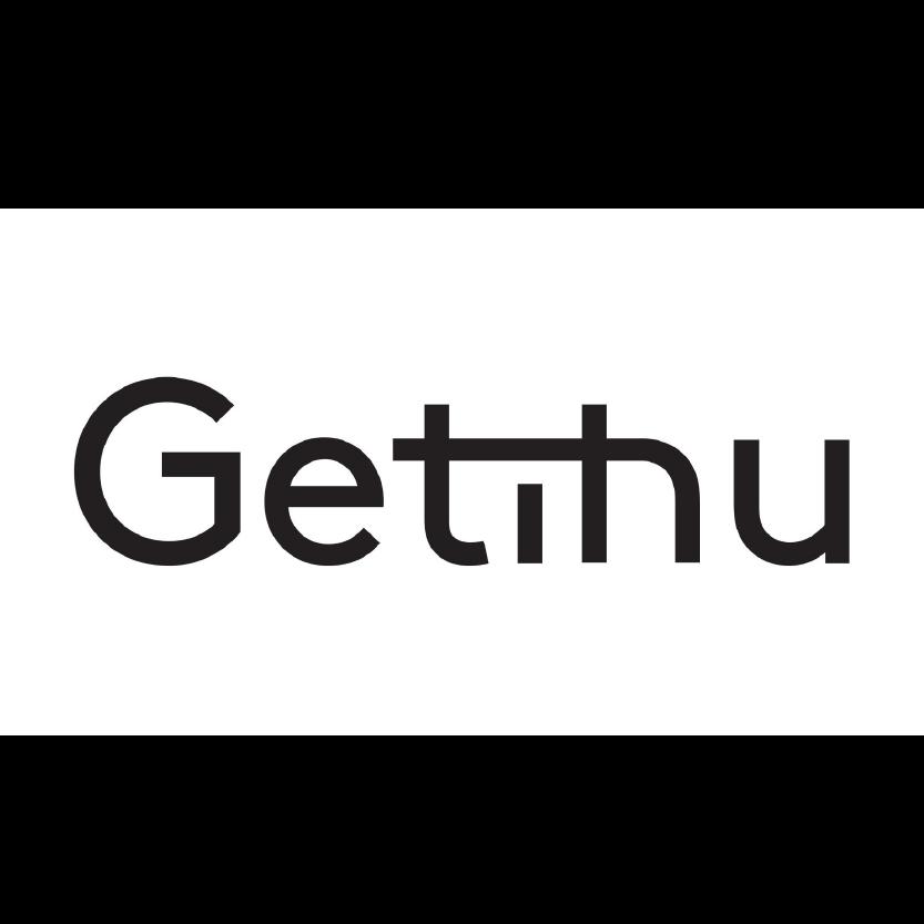 Getihu