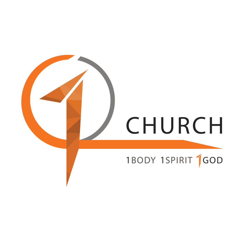 One church Ministries