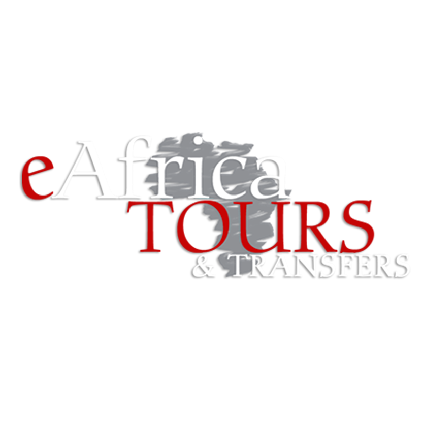 Eafrica Tours